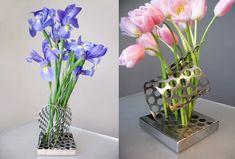 curve flower vase by warp 289 6x63- copy