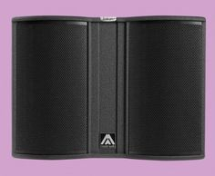 "JK15W - 15"" Compact subwoofer – 1000 W 