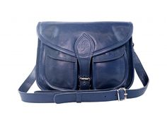 Cross Body, Fashion Backpack, Messenger Bag, Satchel, Backpacks, Bags, Handbags, Backpack, Crossbody Bag