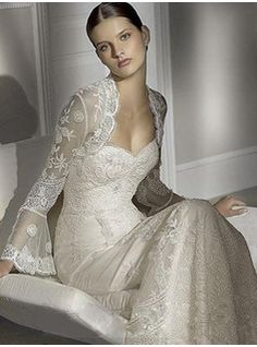 Katie Holmes Wedding Dress Szukaj W Google Bride