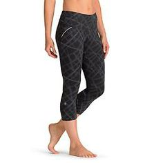 Expressive Training Running Pants Mens Gym Clothing Sport Legging Cotton Joggers Male Fitness Bodybuilding Sweatpants Sport Wear Suit Pants Can Be Repeatedly Remolded. Running Pants Sports & Entertainment