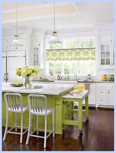 1000+ ideas about küche dekoration ideen on pinterest, Hause ideen