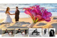 Foto: Hugo Neves Vivemos cada trabalho como único, reinventando a fotografia cada dia que passa na procura do melhor em vos impressionar, divertir, comover, sorrir... Painting, Art, Raisin, Wedding Photography, Finding Nemo, Weddings, Pictures, Art Background, Painting Art