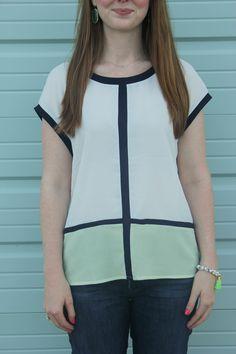 Winter White | Southern Elle Style | Dallas Fashion Blogger