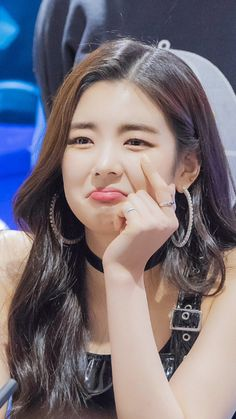 (Credits to the real owner/s) South Korean Girls, Korean Girl Groups, Kim Ji Won, Yoona, New Girl, K Idols, Kpop Girls, Female, Pretty