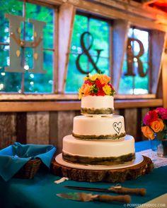 Recent Designs Wedding Cakes Photos on WeddingWire
