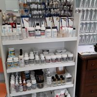 Bathroom Medicine Cabinet, Store, Products, Larger, Shop, Gadget