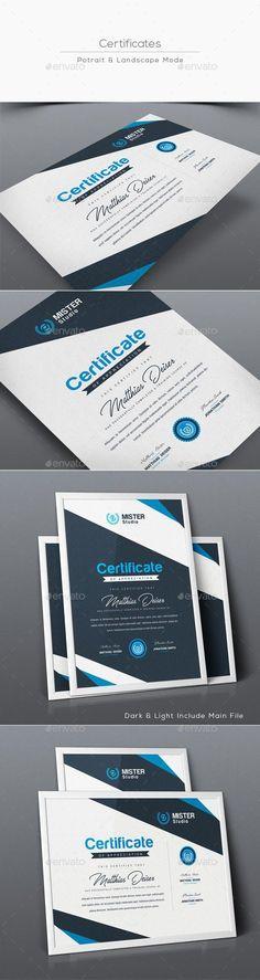 Certificates #collections #GraphicDesign #design #CertificateTemplate #sets #Envato #StationeryShop #StationeryTemplate #DesignCollections #GraphicDesigner #stationery #DesignSets #graphic #certificate #GraphicResources #print #PrintTemplates #TemplateDesign #CertificateDesign Stationery Printing, Stationery Templates, Stationery Design, Print Templates, Certificate Design, Certificate Templates, Print Design, Graphic Design, Landscape Mode