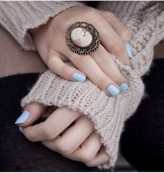 Great ring!