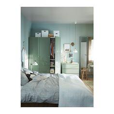 HOVET Mirror - IKEA
