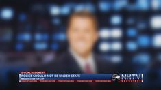 Broadcast News Lower Thirds by MotionMount Template Features: After Effects CS6 or higher Full HD 1920x1080 Create you own colour scheme No Plugin required We