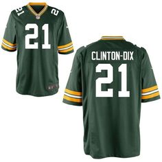 Discount 37 Best NFL Draft Pick Jerseys images | Men's football, Nike nfl  free shipping