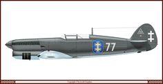 www.clavework-graphics.co.uk aircraft fantasy_1 fantasy_077.html