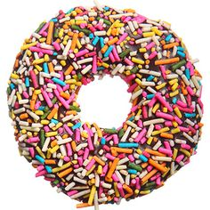 You Are a Sprinkled Donut Flamboyant and flashy, you're easily distracted by shiny things. You're definitely a snazzy number, and you usually catch everyone's eye in the room. And you've got the goods to back it up your colorful image. (Though too much of you gives people a stomach ache!)