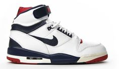 the best attitude 2500f e4a81 NikeAirRevolution display image.png 350×204 pixels Basketball Sneakers, Nike  Basketball, Sneakers Nike,