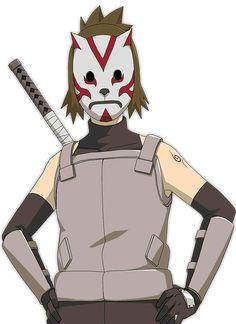 Naruto Uzumaki, Boruto, Naruto Oc Characters, Fictional Characters, Black Ops, Best Cosplay, Kamen Rider, Character Art, Concept Art