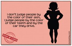 Top 20 Funny eCards Of The Week