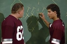Saved By The Bell's 20 Greatest Sports Moments