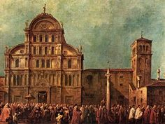 Francesco.Guardi