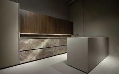Image result for minotti terra immagini | K | Pinterest | Open ...