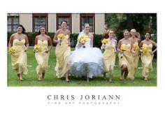 { amanda + kenny | jupiter beach resort | holy trinity | jupiter wedding photography } | CHRIS JORIANN {fine art} PHOTOGRAPHY | b l o g