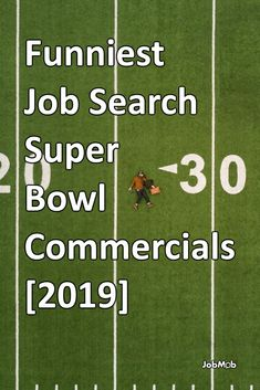 Take a job search break with these funny Super Bowl commercials. Career Success, Career Coach, Career Quotes, Career Advice, Creative Cover Letter, Funny Jobs, Career Consultant, Resume Writing Services, Job Interview Questions
