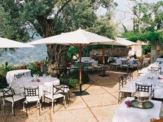 Wedding Venue Mallorca