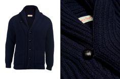 Scott-Charter-Mandon-Knitwear-03