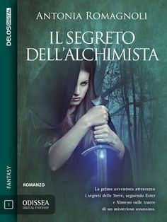 Twins Books Lovers: Teaser Tuesdays #19 Il segreto dell'alchimista