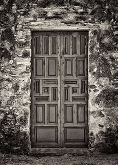 #UNESCO #WorldHeritage #SanAntonio