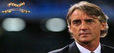 Roberto Mancini Tetap Akan Melatih Internazionale