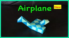This video shows how to make an airplane or concorde shape using the Smiggle snake puzzle or Rubik's Twist / Rubik's snake.  It goes step by step, very easy to follow.  Check out the new Facebook Page where you will find images of all Antoine's video tutorials to date together with links to all his videos. Click the 'Like' button to see his Facebook posts when he uploads new videos https://www.facebook.com/AntoineTutorials :)