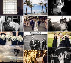 Wedding Photos Taken by Ben Clark Photography Brisbane, Special Day, Wedding Photos, Things To Come, Wedding Photography, Image, Marriage Pictures, Wedding Pictures, Wedding Pictures