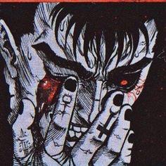 Demon Aesthetic, Aesthetic Art, Aesthetic Anime, Manga Anime, Anime Art, Dark Purple Aesthetic, Stippling Art, Monster Concept Art, Arte Cyberpunk