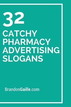 catchy advertisements examples