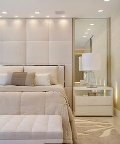6 Graceful Clever Tips: Minimalist Living Room Black Minimalism room minimalist bedroom colour.Minimalist Decor Interior Design Minimalism minimalist home living room benches.Minimalist Home With Children Life. Minimalist Interior, Minimalist Bedroom, Minimalist Home, Minimalist Apartment, Minimalist Furniture, Minimalist Design, Bedroom Bed Design, Master Bedroom, Bedroom Decor
