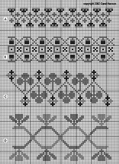Florbord.gif 624×864 pixels