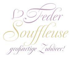 Dulcinea by ReType. #fonts #valentines #love