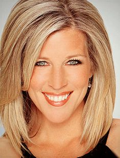 ... laura wright hairstyles hair styles carly png makeup hair cut wright
