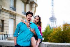 Fotografo brasileiro em Paris. Ensaios fotográficos para brasileiros em Paris : Books,Trash the Dress. filipexn@filipexn... #fotosparis #fotoemparis #fotografaemparis #fotosemparis #fotografoemparis #ensaioluademel #ensaioparis #ensaioemparis #paris #parislover #parisjetaime #fotosparis #fotoemparis #fotosemparis #fotografoemparis #fotosdeparis #fotografoemparis #ensaioluademel #eiffeltower #ensaioparis #ensaioparis #ensaioemparis #paris #ensaiosfotograficosemparis #filipexavierphotography