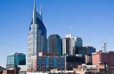 Moving to Nashville? My Move's moving checklists, deals & tips help you save time and money with your move.
