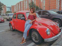 Foto Para @mariangelicaeb Foto: Jesús Carrera #ccs #ciudad #autos #belleza #models #top #vitange #carros http://unirazzi.com/ipost/1506633751287243662/?code=BToo2oQFyOO