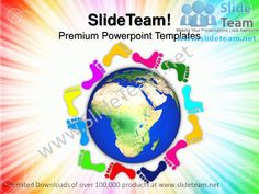 Diversity powerpoint template diversity powerpoint