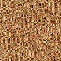 Textures Texture seamless   Jaquard fabric texture seamless 16651   Textures - MATERIALS - FABRICS - Jaquard   Sketchuptexture