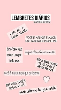 iphone 11 wallpaper - Everything About Women's Motivational Phrases, Inspirational Quotes, Merci Store, Little Bit, Lettering Tutorial, Instagram Blog, Galaxy Wallpaper, Relationship Goals, Self