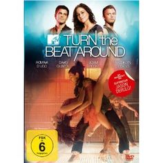 Turn The Beat Around: Amazon.de: Romina D'Ugo, David Giuntoli, Adam T. Brooks, Bonspiel, Bradley Walsh: Filme & TV