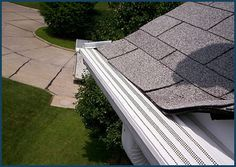 We specialise in all aspects of roof plumbing from guttering replacement to a full commercial roof we have ... we service melbourne and all surrounding suburbs