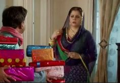 #QuboolHai - Episode 333 - #February 04, 2014  http://videos.chdcaprofessionals.com/2014/02/qubool-hai-episode-333-february-04-2014.html