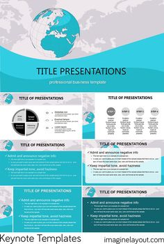 Free Construction Powerpoint Template With Civil Engineer Woman In