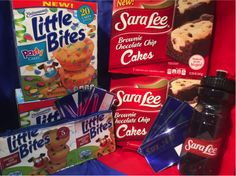 Sara Lee and Entenmann's Back-to-School Reader Giveaway - See more at: http://thriftyrecipes.com/sara-lee-and-entenmanns-back-to-school-reader-giveaway/#comment-8662